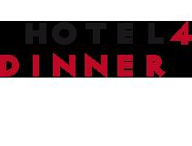 Hotel4dinner