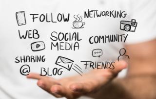SEO en Online marketeer - Hands-On advies
