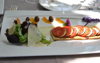 Restaurant Gids Bijzonder Uit Eten