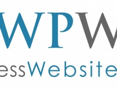 WPW – samenwerking tussen Smart Development en Hands-On