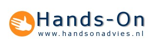 Online Marketeer Hands-On Advies - Logo