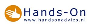 Hands-On Advies Logo