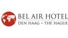 Online marketeer voor Bel Air Hotel Den Haag