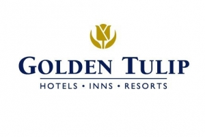 Marketing advies bureau voor Golden Tulip Hotels