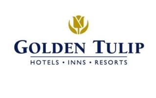 Marketing advies bureau voor Golden Tulip Hotels