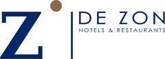 Marketing consultant Hotel de Zon Ommen