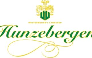 Website maken voor Landgoed Hunzebergen Exloo Drenthe