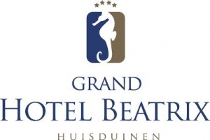 Webdesign en online marketing Grand Hotel Beatrix Huisduinen Den Helder