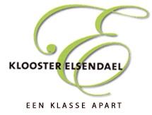 Marketing Plan voor Klooster Elsendael Boxmeer