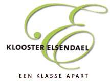 Marketing Plan voor Klooster Elsendael Boxmeer