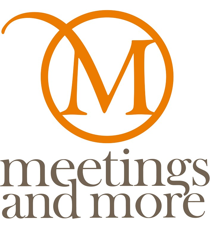Marketing Consultant Meetings & More