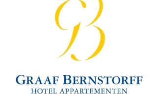 Internet Marketing Hotel Graaf Bernstorff Schiermonnikoog