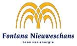 Hotel marketing voor Spa Hotel Fontana Bad Nieuweschans