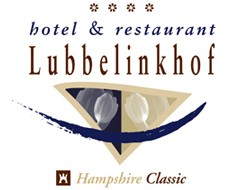Hotel marketing voor Hotel Lubbelinkhof Odoorn