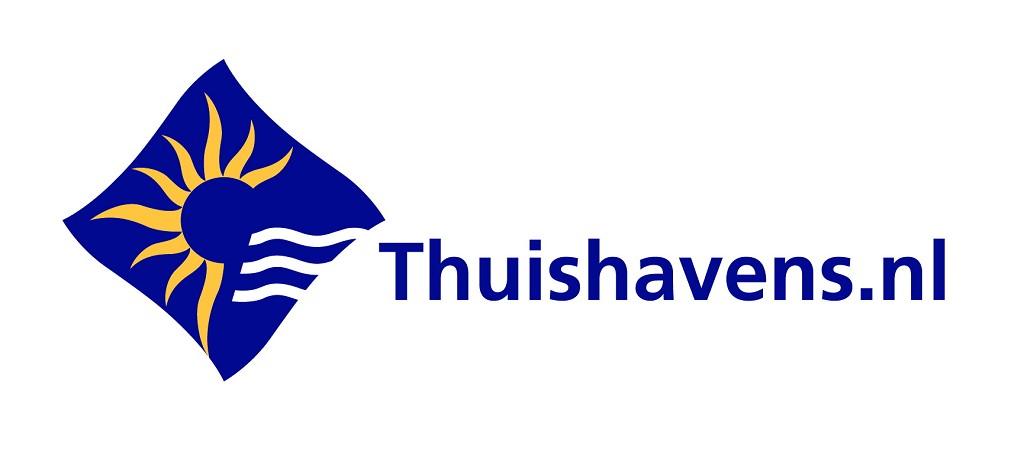Web project manager en online marketing voor jachthavens van Thuishavens