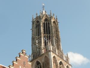 Utrecht Gratis Stockfotos Hands On Advies