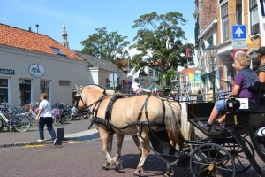 Zierikzee Stockfotos Hands On Advies