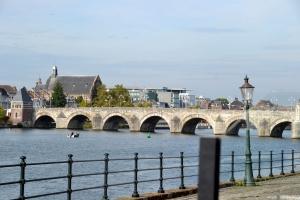 Fotos Maastricht en Magisch Maastricht Hands-On Advies