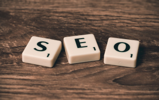 SEO - Optimalisatie tips