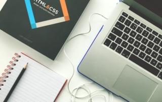 Website bouwen? 7 tips voor een betere website