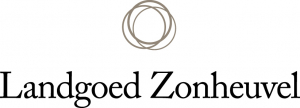 Online marketing en webdesign Landgoed Zonheuvel Doorn