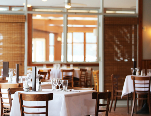 Restaurant Marketing – 20 Tips voor meer gasten en hogere omzet