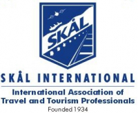 Skal International International Association Of Travel And Tourism Professionals
