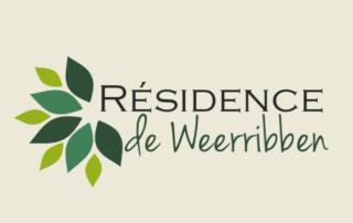 Marketing advies voor groepsaccommodatie: Residence Weerribben