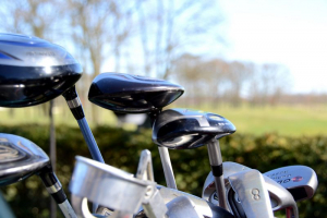 Golf fotos gratis bij Hands-On Advies