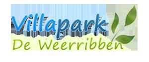 Marketing advies voor bungalowpark: Villapark de Weerribben