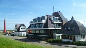 Webdesign en online marketing voor Restaurant Grand Hotel Beatrix Huisduinen Den Helder