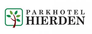 Freelance Marketeer Voor Parkhotel Hierden