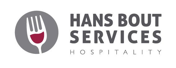 Hands On Partner Hans Bout Services