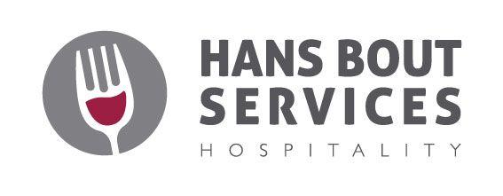 Hands On Partner Hans Bout Services