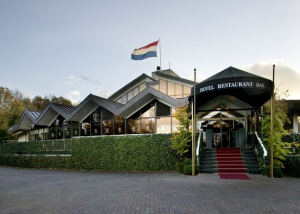 Marketing Consultant Hotel Jan van Scorel - Schoorl