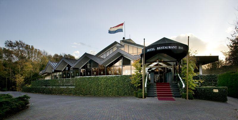 Marketing Consultant Hotel Jan van Scorel - Schoorl