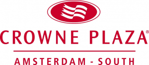 Internet Marketing Crowne Plaza Amsterdam South