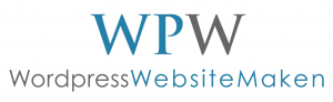 Wordpress Website Maken - WPW
