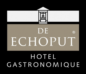 Horeca advies en online marketing Hotel de Echoput Hoog Soeren