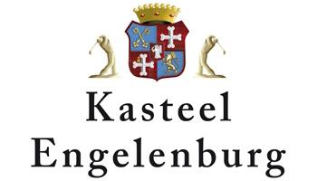Online Marketing plan voor Kasteel Engelenburg Golf & Country