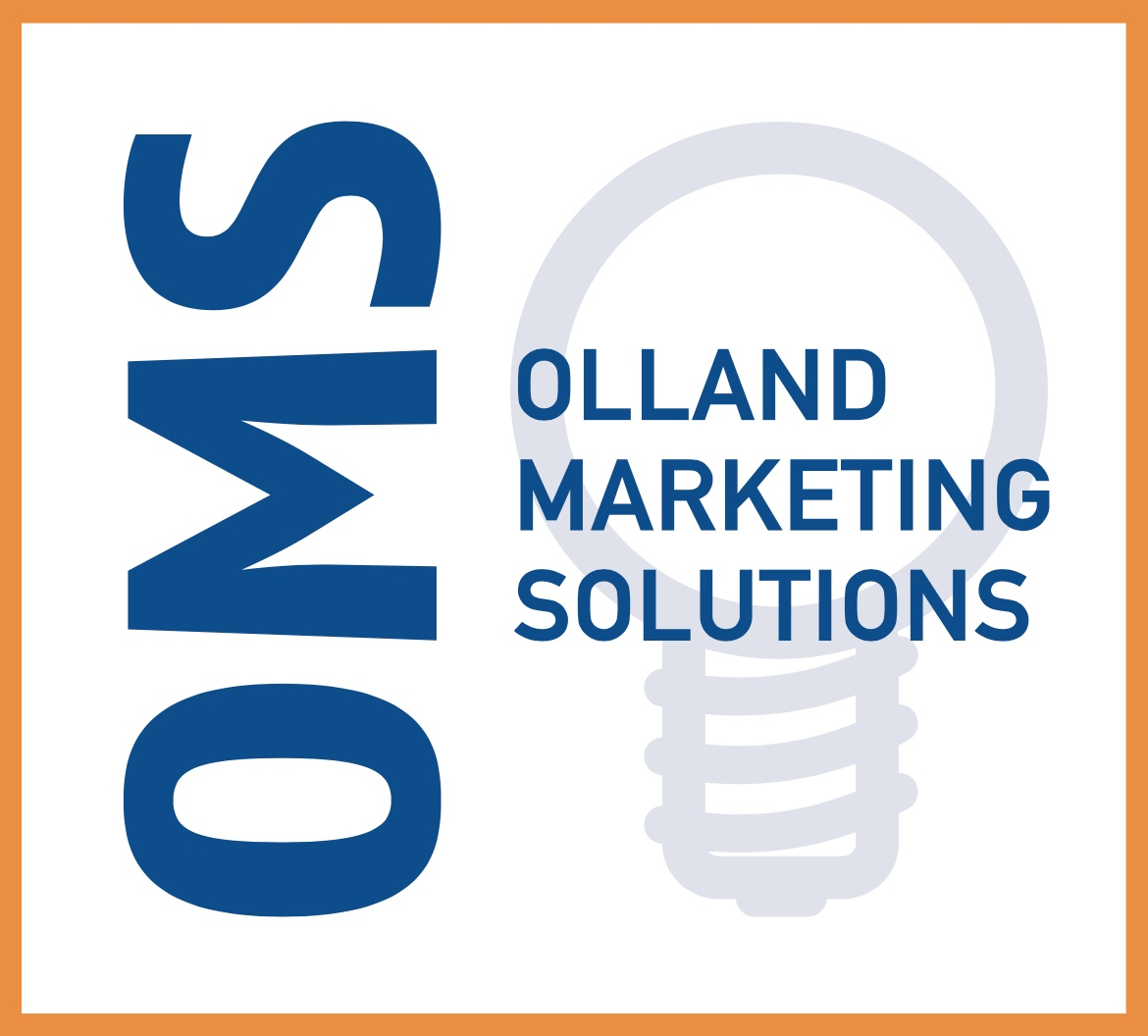 Partners Hands On Olland Marketing Solutions