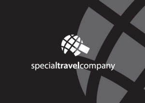 Special Travel Company