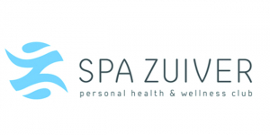Wellness Marketing Spa Zuiver Amsterdam
