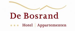 SEO check voor Hotel de Bosrand Vlieland