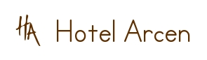 Marketingplan - marketing advies Hotel Arcen