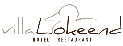 Marketing consultant Hotel Restaurant Villa Lokeend Vinkeveen
