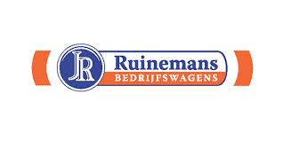 SEO specialist voor Ruinemans Bedrijfswagens