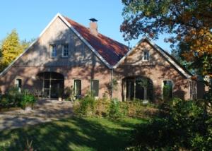 Social media & SEO voor wijndomein Erve Wisselink Eibergen