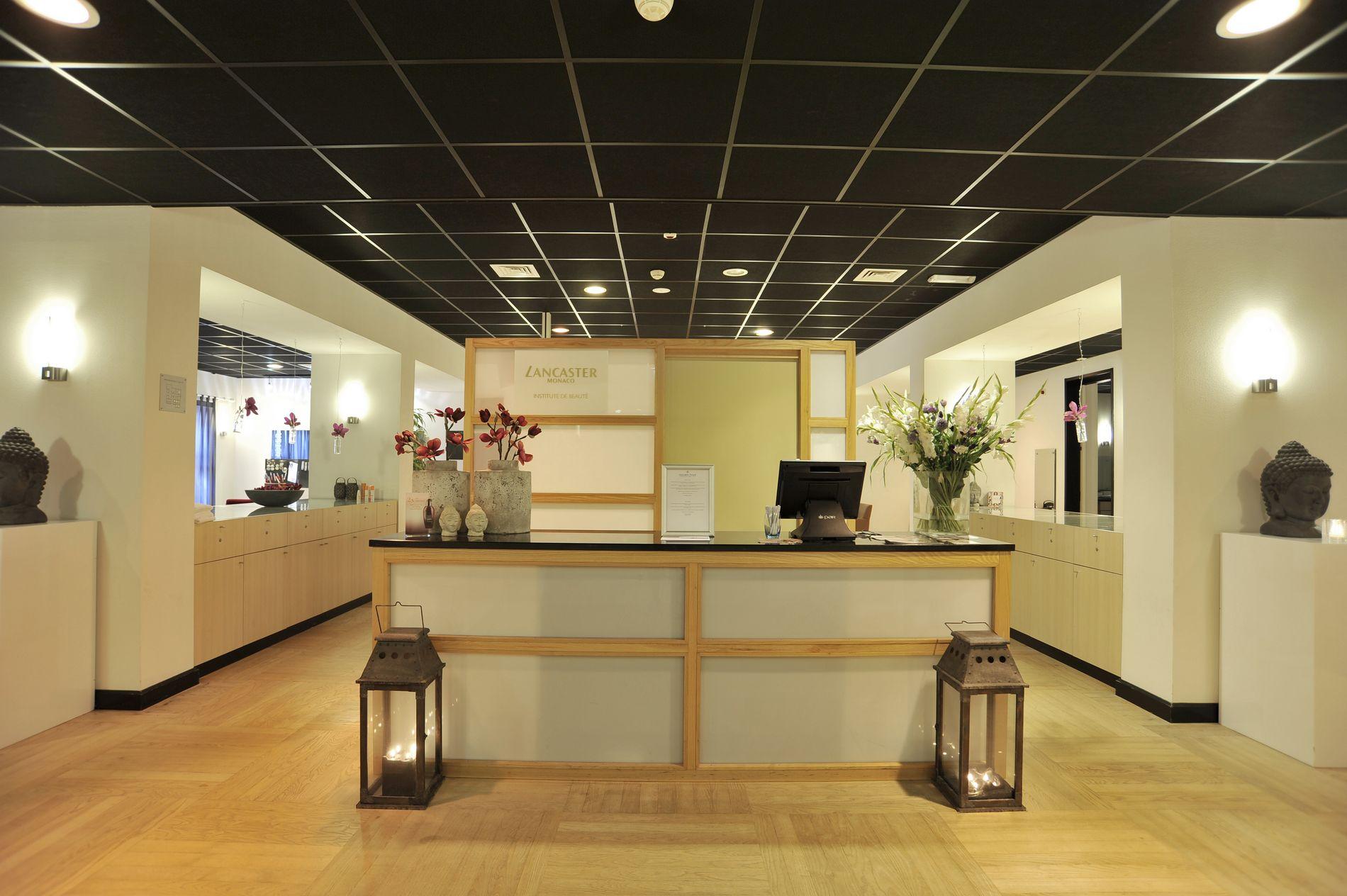 Horeca advies en hotel marketing Hotel de Heerlickheijd van Ermelo