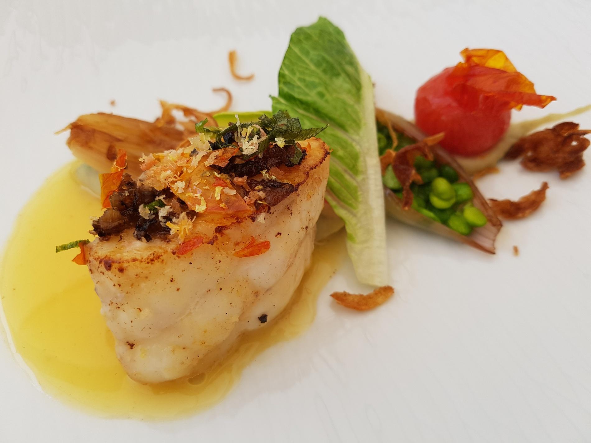 Restaurant gids Bijzonder Uit Eten - gratis vermelding